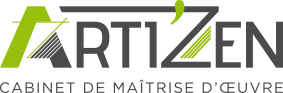 Artizen - Cabinet de maîtrise d'oeuvre à Laval - Mayenne (53)