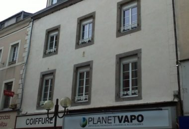renovation immeuble