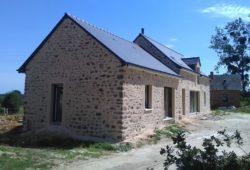 renovation longere